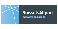 National airport of Brussels